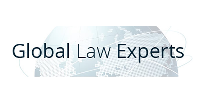 Global-Law-Experts-logo