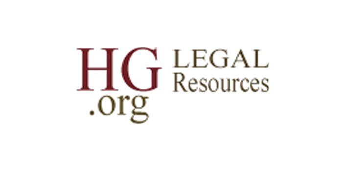 hg-legal-resource