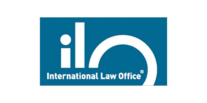 international-law-office-logo