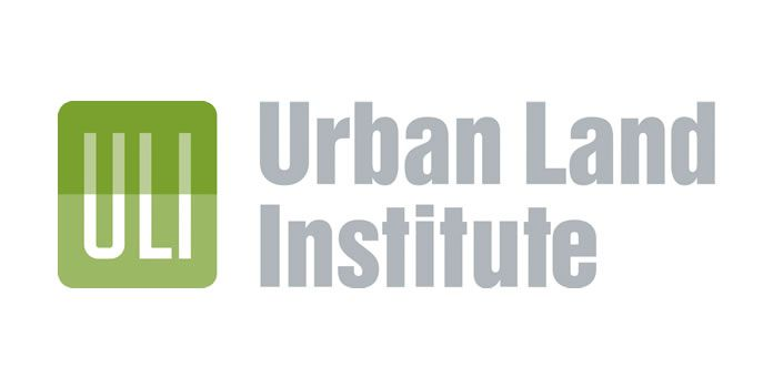 urban land inst
